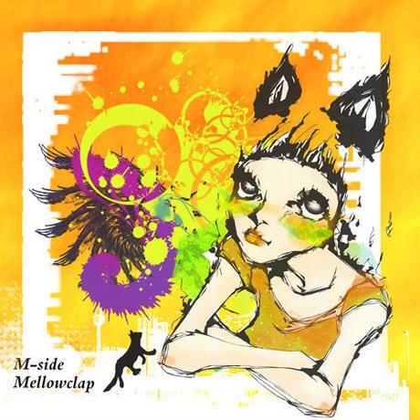 MellowClap